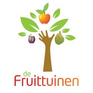fruittuinen, appel, cursus