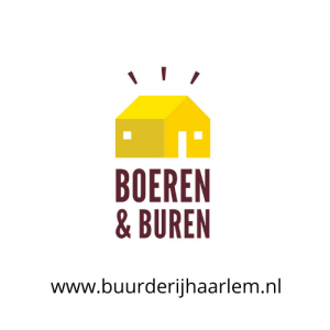 www.buurderijhaarlem.nl
