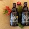 Adbijbock van Egmond Brouwerij