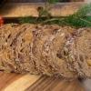 muesli brood van Broodhuys Meijer