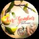 Peer-Gember5L